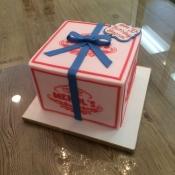 Mendls Box