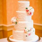 Whipped Cake