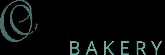 One Belle Bakery