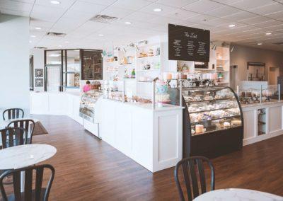 OneBelleBakery-Cafe1