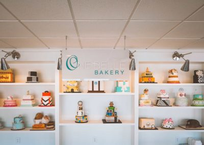 OneBelleBakery-Cafe2