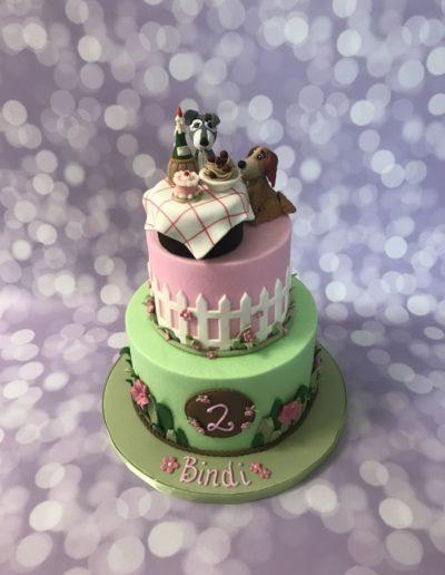OneBelleBakery-CakeForParties10