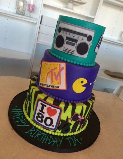 OneBelleBakery-CakeForParties101