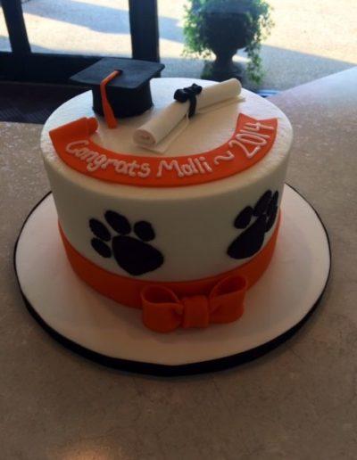 OneBelleBakery-CakeForParties102