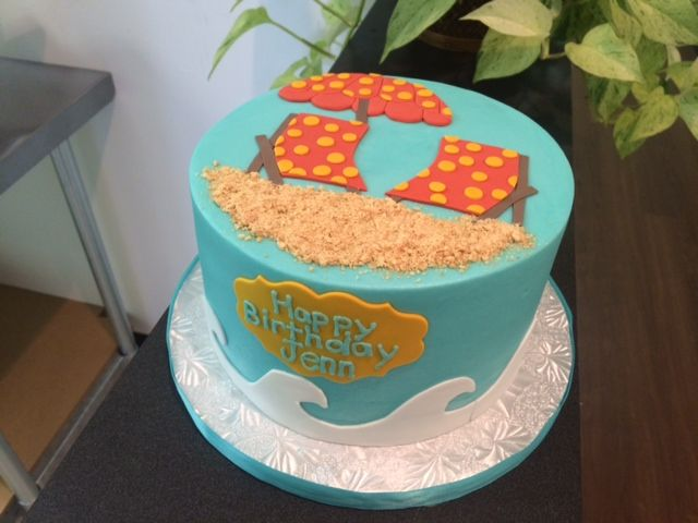 OneBelleBakery-CakeForParties103