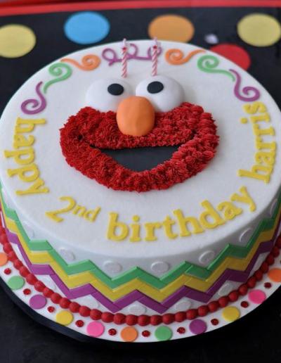 OneBelleBakery-CakeForParties104