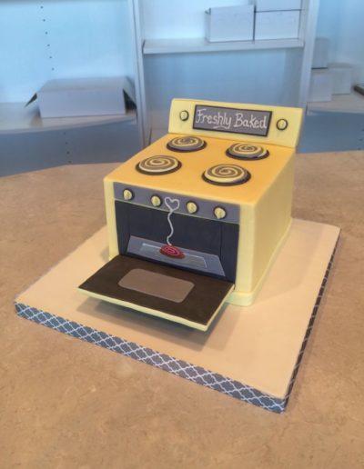 OneBelleBakery-CakeForParties105