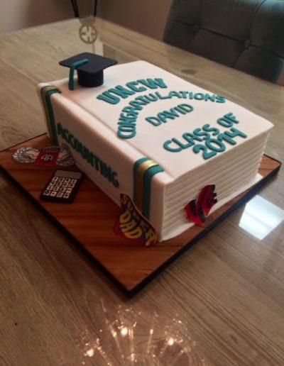 OneBelleBakery-CakeForParties106