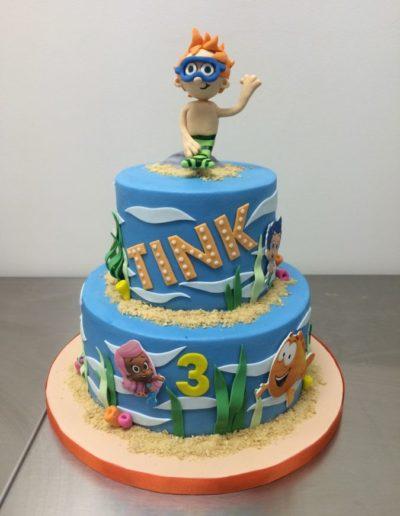 OneBelleBakery-CakeForParties107
