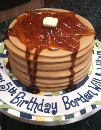 OneBelleBakery-CakeForParties108