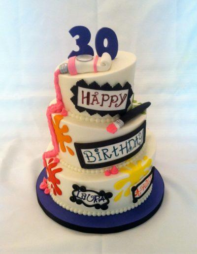OneBelleBakery-CakeForParties109