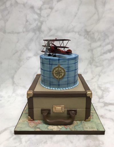 OneBelleBakery-CakeForParties11