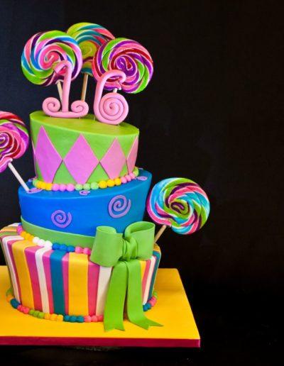 OneBelleBakery-CakeForParties111