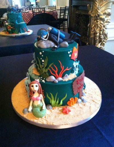 OneBelleBakery-CakeForParties116