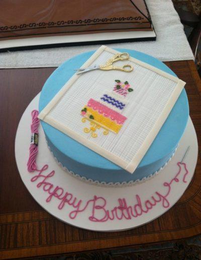 OneBelleBakery-CakeForParties117