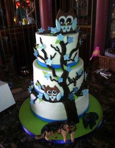 OneBelleBakery-CakeForParties118