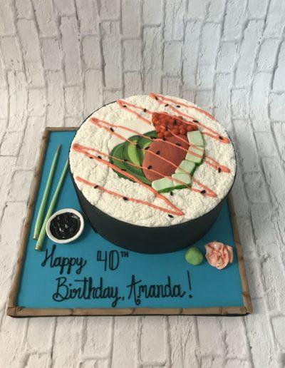 OneBelleBakery-CakeForParties12