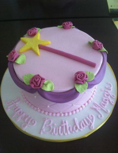 OneBelleBakery-CakeForParties123