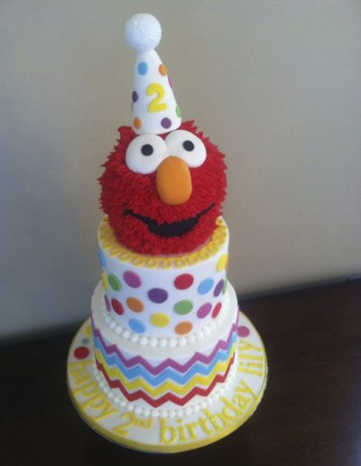 OneBelleBakery-CakeForParties125