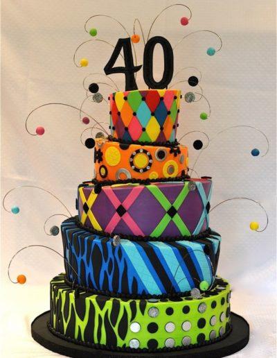 OneBelleBakery-CakeForParties126