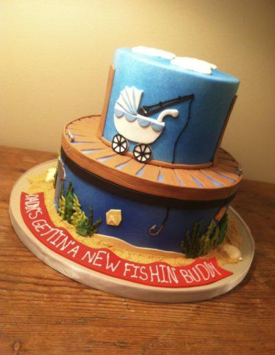 OneBelleBakery-CakeForParties127