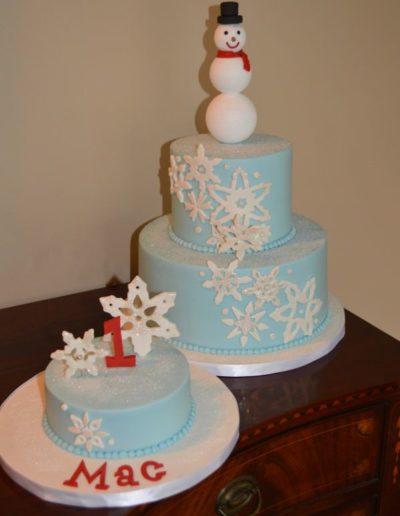 OneBelleBakery-CakeForParties128
