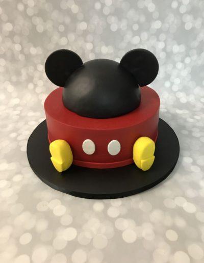 OneBelleBakery-CakeForParties13