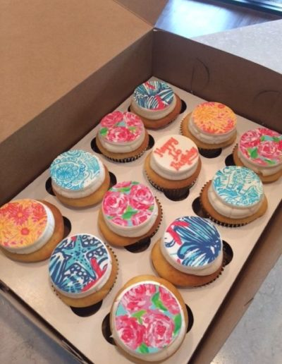 OneBelleBakery-CakeForParties131