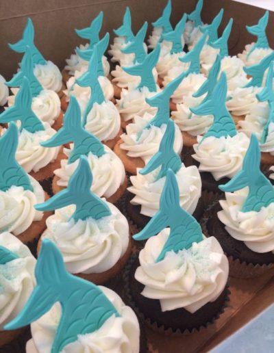 OneBelleBakery-CakeForParties132