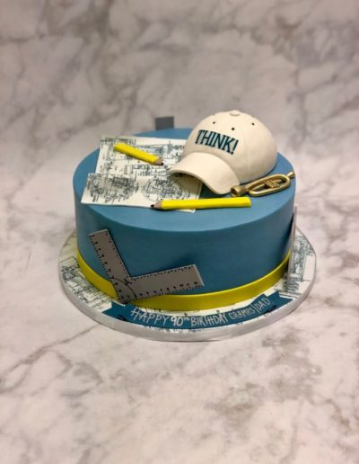OneBelleBakery-CakeForParties14