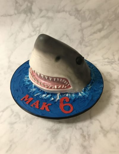 OneBelleBakery-CakeForParties16