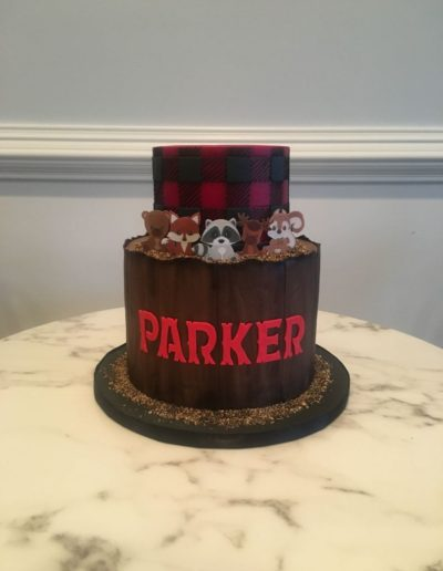 OneBelleBakery-CakeForParties17