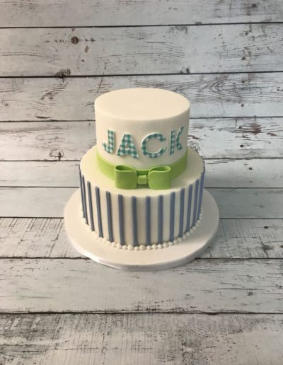 OneBelleBakery-CakeForParties18