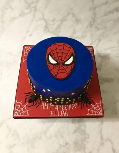 OneBelleBakery-CakeForParties19