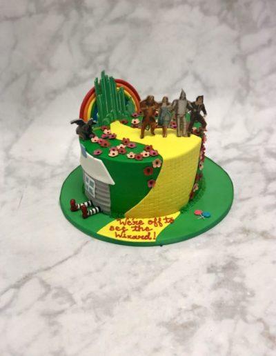 OneBelleBakery-CakeForParties2
