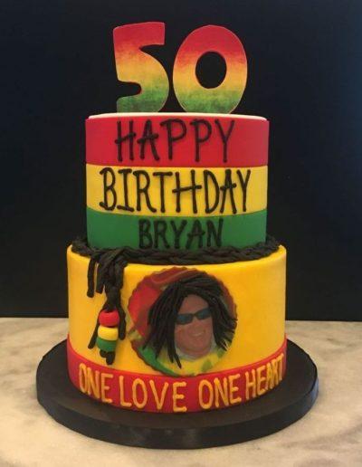 OneBelleBakery-CakeForParties20