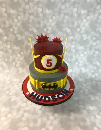 OneBelleBakery-CakeForParties21