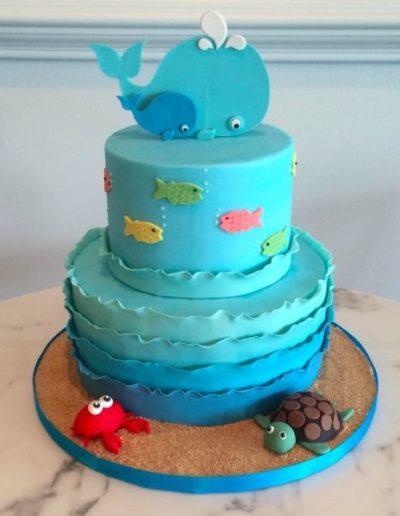 OneBelleBakery-CakeForParties25