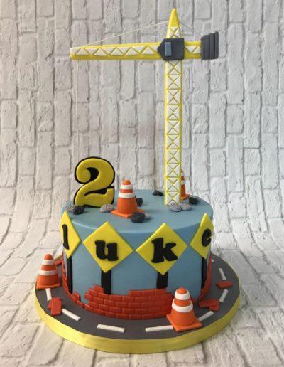 OneBelleBakery-CakeForParties26