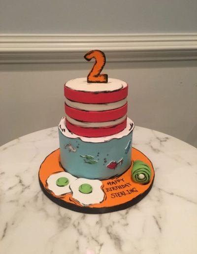 OneBelleBakery-CakeForParties28