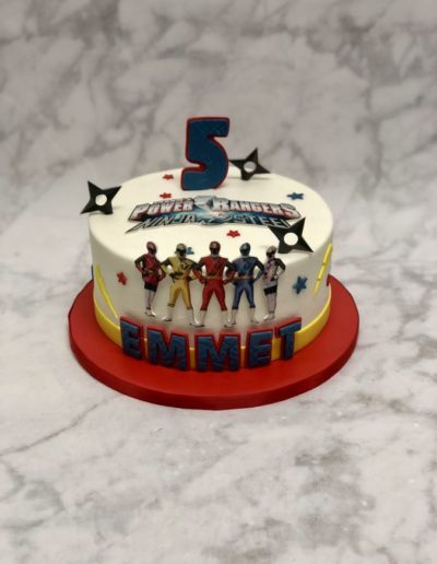 OneBelleBakery-CakeForParties3