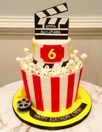 OneBelleBakery-CakeForParties34