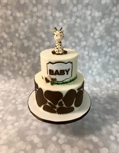 OneBelleBakery-CakeForParties35