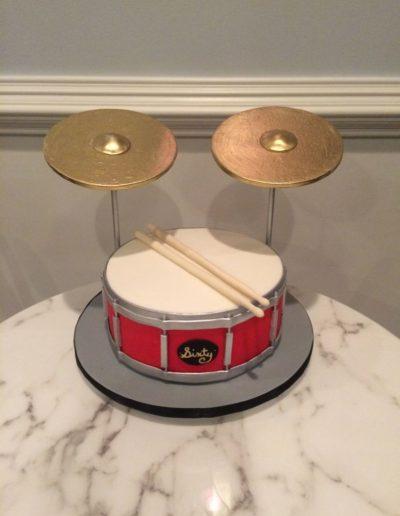 OneBelleBakery-CakeForParties39