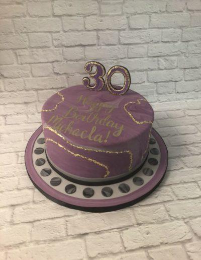 OneBelleBakery-CakeForParties4