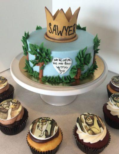 OneBelleBakery-CakeForParties40