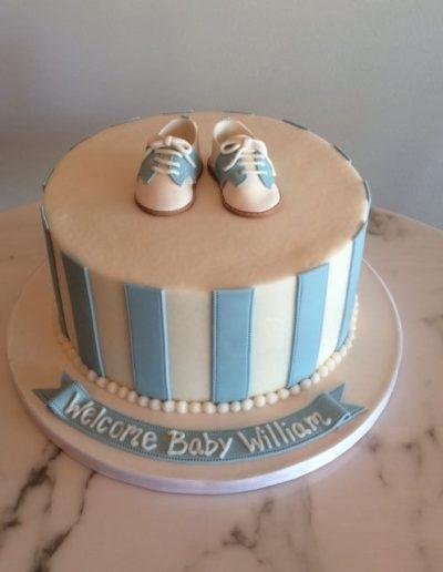 OneBelleBakery-CakeForParties42