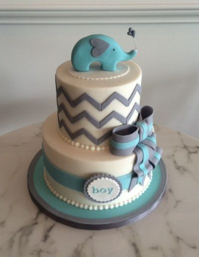 OneBelleBakery-CakeForParties44