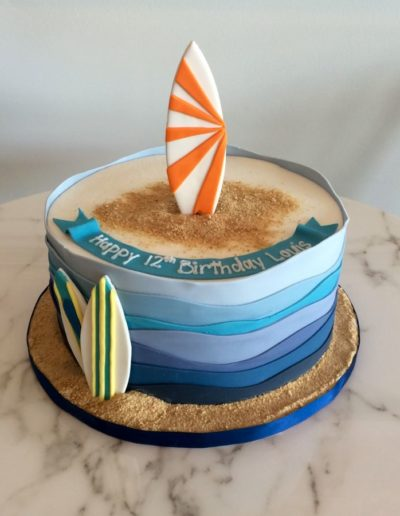 OneBelleBakery-CakeForParties46
