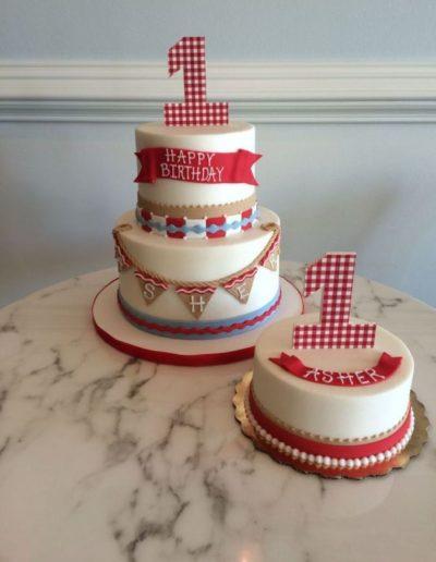 OneBelleBakery-CakeForParties47